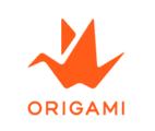 株式会社Origami Financial Services