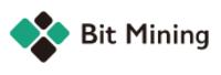 ビットマイニング株式会社