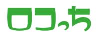 ロコっち株式会社