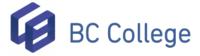株式会社BC College