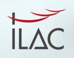 株式会社iLAC