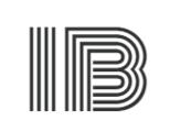 株式会社IB