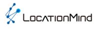 LocationMind株式会社