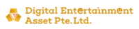 Digital Entertainment Asset Pte. Ltd.