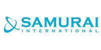 サムライ・インターナショナル株式会社