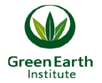 A-10619_green_earth_institute%e6%a0%aa%e5%bc%8f%e4%bc%9a%e7%a4%be
