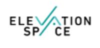株式会社ElevationSpace