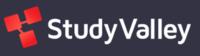 株式会社Study Valley