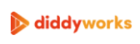 株式会社diddyworks