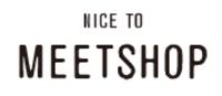 株式会社MEETSHOP