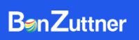 株式会社Bon Zuttner