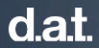 d.a.t.株式会社