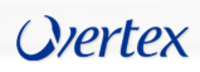 株式会社Overtex