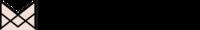 株式会社MARY WELLNESS