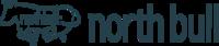 株式会社ノースブル