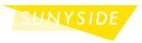 株式会社SUNYSIDE