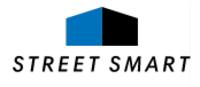 株式会社ストリートスマート