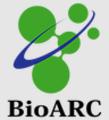 BioARC株式会社