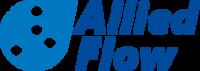 アライドフロー株式会社