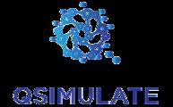 Quantum Simulation Technologies, Inc.