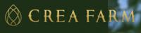 株式会社CREA FARM