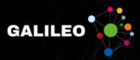 株式会社GALILEO