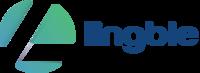 Lingble Pte. Ltd.