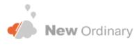 株式会社New Ordinary
