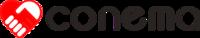 株式会社conema