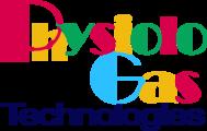 株式会社Physiologas Technologies