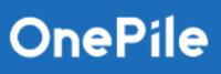 株式会社OnePile