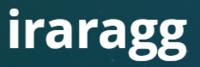 株式会社iraragg