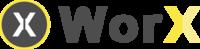 WorX株式会社