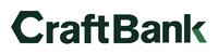 クラフトバンク株式会社