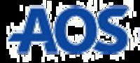 AOSテクノロジーズ株式会社