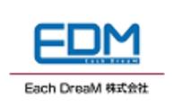 Each DreaM株式会社