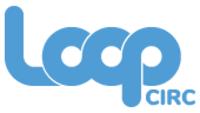 LOOP JAPAN合同会社