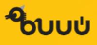 ABUUU株式会社
