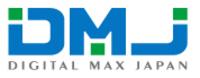 株式会社デジタルマックスジャパン