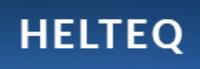 株式会社HELTEQ