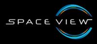SPACE VIEW PTE. LTD.