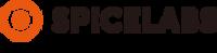 株式会社スパイスラボ