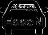 株式会社Essen