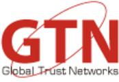 株式会社グローバルトラストネットワークス