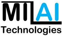 株式会社MILAI Technologies