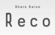 Reco株式会社