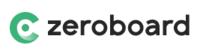 株式会社ゼロボード