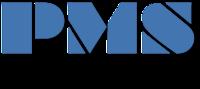 プロメドサイエンス株式会社