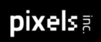 ピクセルズ株式会社