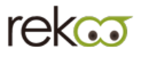 Rekoo Japan株式会社